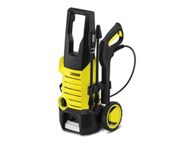 Karcher K2 360 1600 PSI Pressure Washer