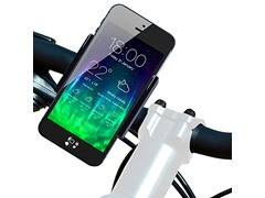 'Koomus Bike-Go 2 Bike Mount' from the web at 'https://d3gqasl9vmjfd8.cloudfront.net/44bcf97b-58f0-4823-beb2-5020f832d378.jpg'