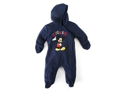 Lightweight Pram - Mickey (0-6M)