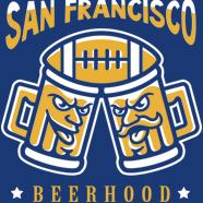 San Francisco Beerhood