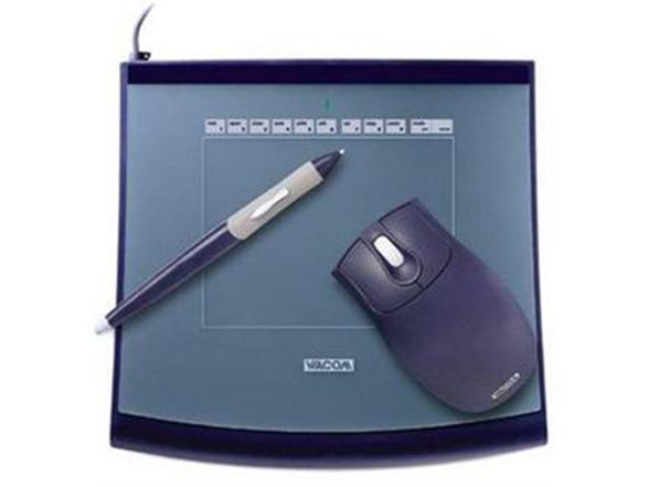 INTUOS2 GRAPHIC TABLET DRIVER DOWNLOAD