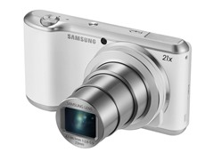 Samsung 16.3MP GALAXY Camera 2 with Wi-Fi