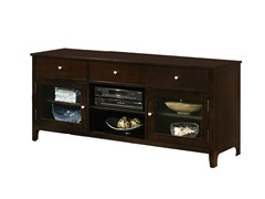 Abbyson Benzita Entertainment Console