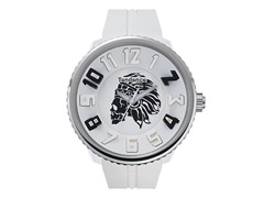 Apache Skull Watch