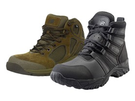 New Balance Men's Boots