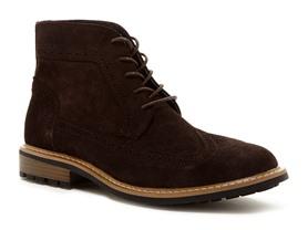 Joseph Abboud Lewis Shoe