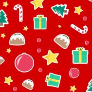 Christmas Bits