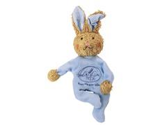 Bunny Rucola Nicki Baby