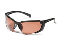 Vim Polarized - Gunmetal/Copper