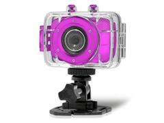 720p HD Sport Action Cam