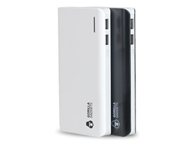 Gorilla Gadgets 20,000mAh Power Bank - 2pk