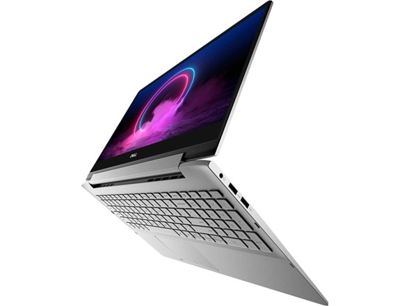 """Image of """"Dell 15.6"""""""" 15-7591 I7 10th Gen Laptop"""""""