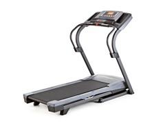 615 LT Treadmill