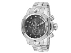 "Invicta 10571 Men's Venom ""Reserve"""