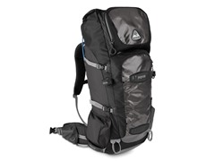 Eichorn 60 Backpack