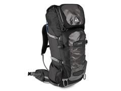 Eichorn 60 Backpack