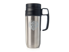 16 ounce Insulated Travel Mug