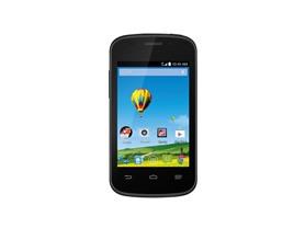ZTE Z667t GSM Unlocked Smartphone