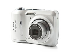 Kodak EasyShare 14MP Digital Camera