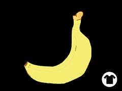 Bananrama