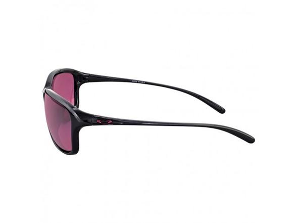c42898e1f0ded free shipping oakley shes unstoppable polarized sunglasses e3bf7 41ab4