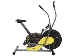 Pure Fitness Fan Bike