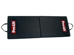 "Pro-Lift 47"" Folding Work Pad"
