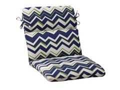 Outdoor Cushions-Tempo-Navy-6 Sizes