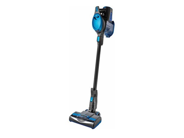 Shark Hv300 Rocket Vacuum Blue