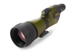 Endeavor 65S 16-48x65 Spotting Scope