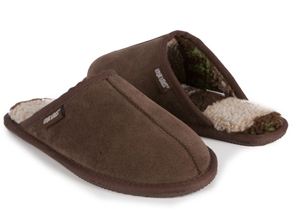 607ec37d858 MUK LUKS ® His and Hers Slippers - Your Choice