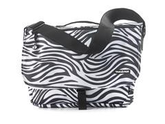 Black/White Zebra