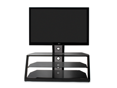 Creative Concepts TV Stand w/ Mount