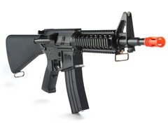 Soft Air Blackwater AEG Rifle, Electric