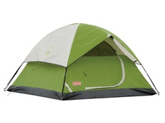 6-Person Sundome Tent