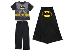 Batman 3pc (4-8)