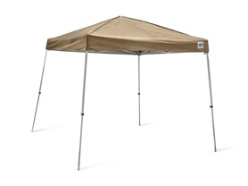 The Sierra EZ-Up 10x10 Canopy