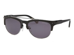 Unisex Hyannis Sunglasses