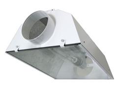 iPower Littlesun Hood Reflector