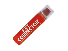 In The Company of Animals Pet Corrector Spray 2-Pack