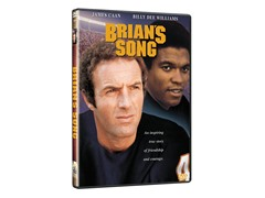 Brian's Song [DVD]