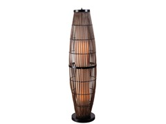 Cayley Outdoor Floor Lamp