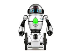 WowWee MiP Robot - Silver