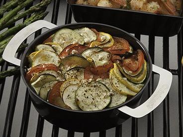 Cuisinart Grilling Gadgets