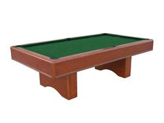 Westmont 7' Pool Table, Regulation-Sized
