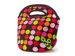 Rambler Lunch Bag- Pop Dot
