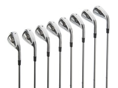 TaylorMade Tour Preferred 3-PW RH