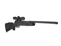 Gamo Big Cat 1250 .177 Air Rifle