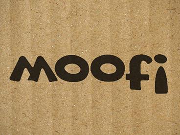 Moofi Presents: One Box Man
