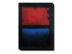 Rothko - No. 14